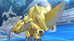 Digimon Story: Cyber Sleuth – Hacker's Memory, nuovi interessanti dettagli