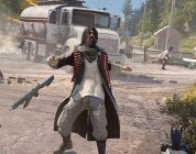 Ubisoft apre un nuovo studio a Berlino per Far Cry 5