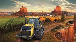 Farming Simulator 18 arriva a giugno su Nintendo 3DS e PS Vita