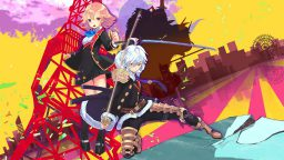 Operation Babel: New Tokyo Legacy – Recensione