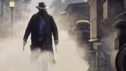Rockstar ci manda in hype: nuove info in arrivo per Red Dead Redemption 2