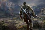 Sniper: Ghost Warrior 3 – Recensione