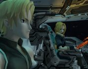 Star Ocean: Till the End of Time è disponibile su PlayStation 4