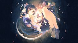 Utawarerumono: Mask of Deception – Recensione