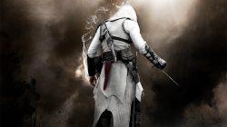 Il prossimo Assassin's Creed si chiamerà 'Origins'?