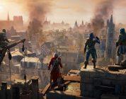 Assassin's Creed: Rete 4 pensa che il gioco simuli gli attacchi dell'Isis