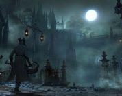 Bloodborne 2 verrà annunciato al prossimo E3?