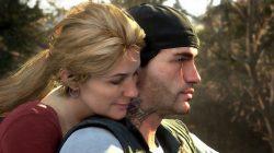 Una fonte autorevole conferma che Days Gone sarà presente all'E3 2017