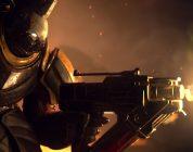Destiny 2, uno sguardo ai personaggi principali