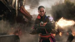 Destiny 2: la guida di Nvidia alle opzioni grafiche della versione PC