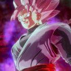 Dragon Ball Xenoverse 2, in arrivo la versione Switch e il DLC #4