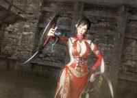 Koei Tecmo annuncia l'arrivo di Dynasty Warriors 9 in Occidente