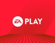 EA Play, la lista dei giochi presenti all'evento