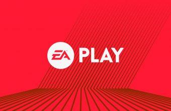 EA Play, la lista dei giochi presenti all'evento