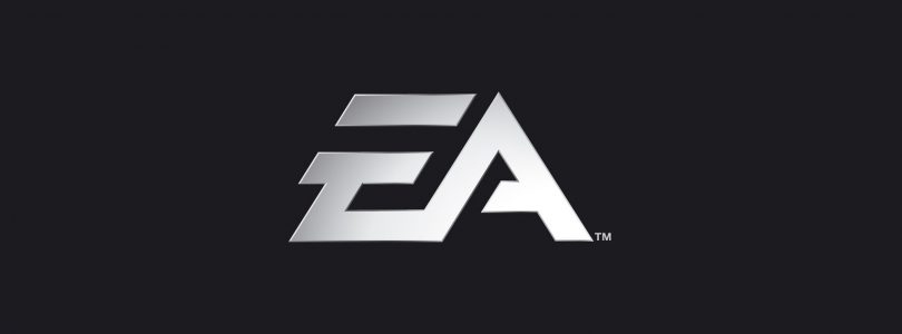 Electronic Arts mostra i suoi dati finanziari, e sono di ottimo livello