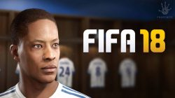 FIFA 18, svelata per un errore la data d'uscita?