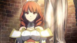 Nuovi dettagli per il Season Pass di Fire Emblem Echoes: Shadows of Valentia