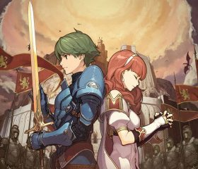 Fire Emblem Echoes: Shadow of Valentia – Recensione