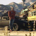 GTA V supera l'impressionante soglia degli 80 milioni di copie vendute