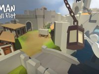 Human: Fall Flat – Recensione PS4/Xbox One