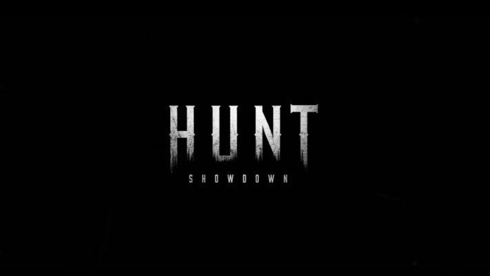 Crytek mostra il suo nuovo progetto chiamato Hunt: Showdown