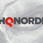 THQ porterà 3 giochi su Nintendo Switch il prossimo anno