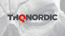 Koch Media distribuirà i titoli di THQ Nordic in Italia