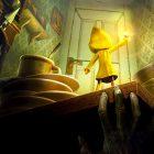 Bandai Namco celebra i voti ottenuti da Little Nightmares
