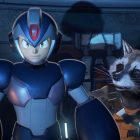 Marvel vs. Capcom: Infinite, svelato il roster completo?