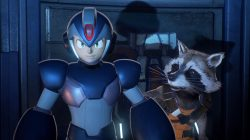 Marvel vs. Capcom: Infinite, svelato il roster completo?