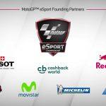 Arriva il primo MotoGP eSport Championship in MotoGP17