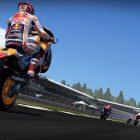 MotoGP 17, scopriamo la nuova modalità Carriera Manageriale