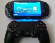 Sony potrebbe annunciare una nuova console portatile all'E3