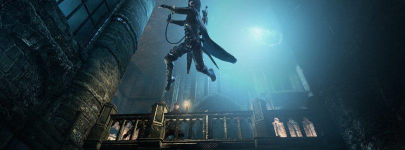 Sono in sviluppo un nuovo gioco ed un film di Thief?