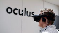 Oculus conferma che non sarà presente al prossimo E3