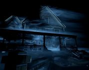 L'avventura horror Perception arriverà a fine maggio 2017