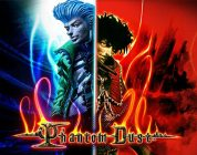 Microsoft regala Phantom Dust Remastered su Xbox One e Windows 10