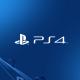 Sony commenta la competizione con Microsoft e Nintendo