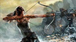 Il prossimo Tomb Raider verrà presentato quest'anno, ma non all'E3