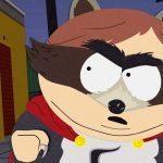 Finalmente, ecco la nuova data d'uscita di South Park: Scontri Di-Retti