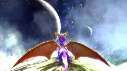 Sony è al lavoro su una remastered di Spyro The Dragon?