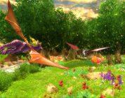 Si torna a parlare della remaster di Spyro The Dragon