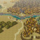Square Enix annuncia Lost Sphear, dai creatori di I am Setsuna