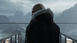 Clamoroso: le strade di Square Enix e IO Interactive si separano