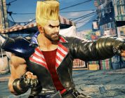 Tekken 7, scopriamo i requisiti per PC