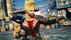 Tekken 7, scopriamo i requisiti per PC