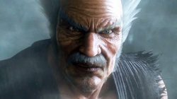 Tekken 7, punteggi positivi dalla stampa internazionale