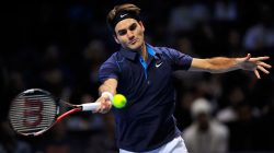 Tennis World Tour, annunciato il ritorno del tennis videoludico