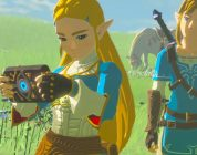 The Legend of Zelda in arrivo su dispositivi mobili?