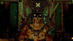 Total War: WARHAMMER II, arrivano gli Uomini Lucertola